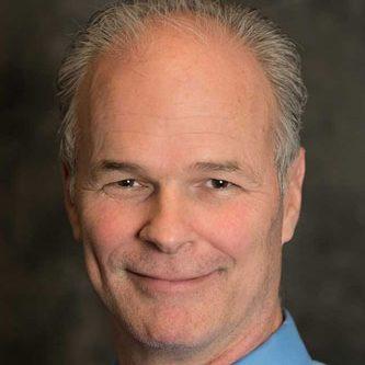 Brian Flinn