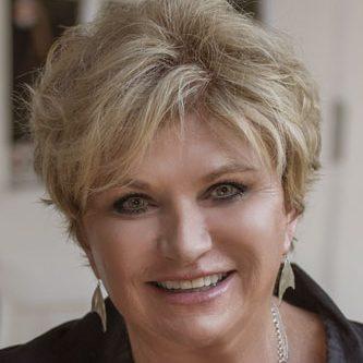 Brenda Christopherson