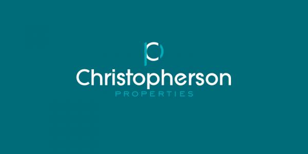 Christopherson Properties