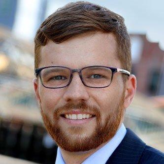 Matt Heuss Freedom Mortgage
