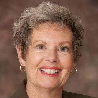 Myra-McBain Stearns Home Loans