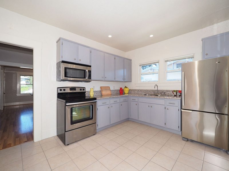 876 Sonoma Avenue Kitchen 3