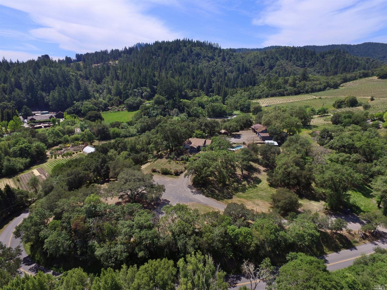 4325 W Dry Creek 12